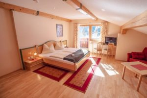 bergahorn-apartment-zeiserhof (28)