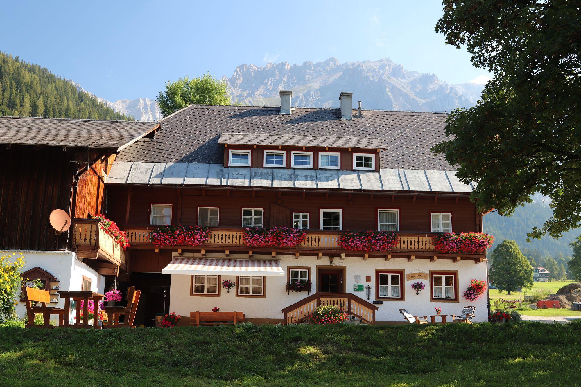 k-zeiserhof-bauernhof
